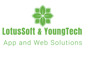 LotusSoft and YoungTech